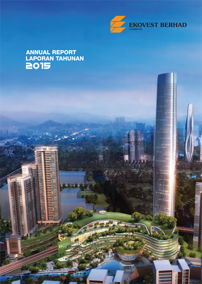 investor relations  annual reports
